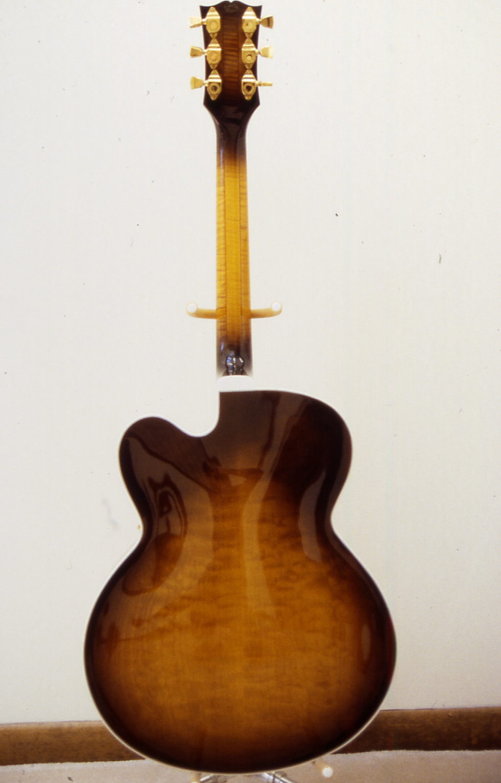 Your Gibson L-5 Choice-l-5c-1987-rear-jpg