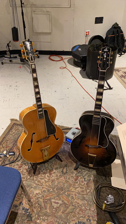 Your Gibson L-5 Choice-93708962-a344-4702-a300-99568ff822f6-jpg