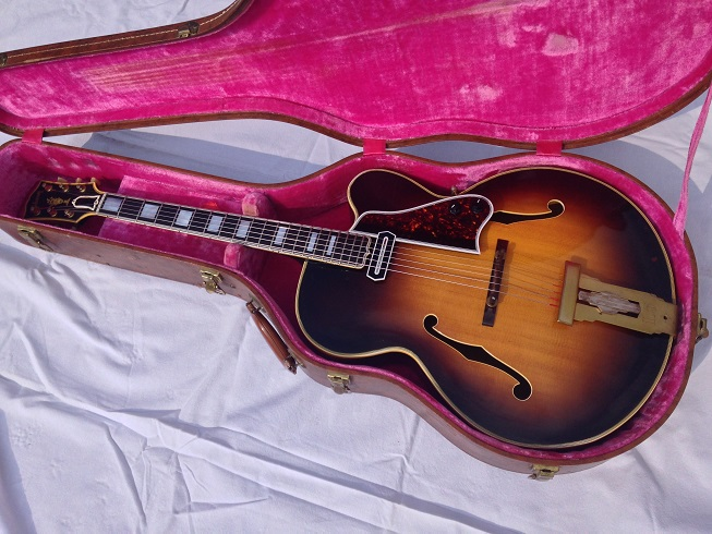 Your Gibson L-5 Choice-l5c53-jpg