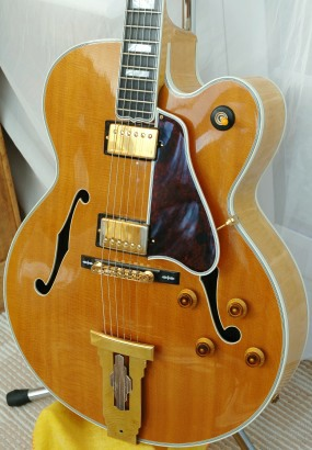 Your Gibson L-5 Choice-l5cesn96-jpg