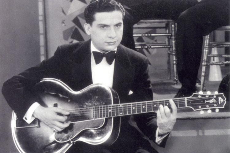 Your Gibson L-5 Choice-a3717e31-08b7-476a-8b17-cdcc54a5a10d-jpeg