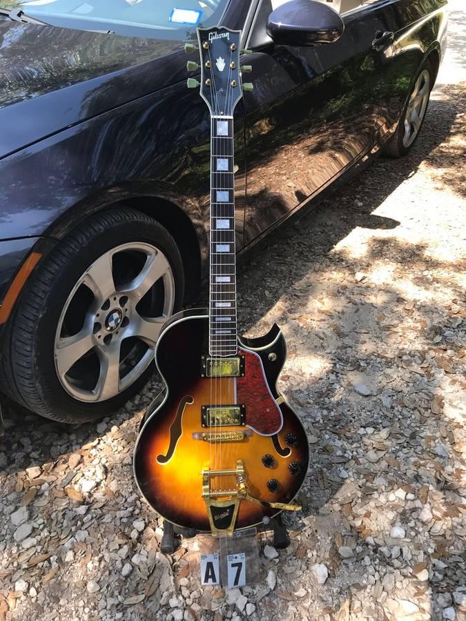 Is this a fake Gibson?-00a0a_ez8iwmzzh81_0ew0jm_1200x900-jpg
