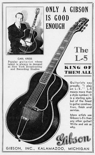 Your Gibson L-5 Choice-00e40c3c-4bc4-40a0-902b-d0dfeb375cfb-jpeg
