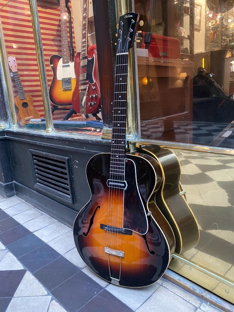 Gibson L50 to ES-150  Versus ES-175 CC-l50-es150-jpeg
