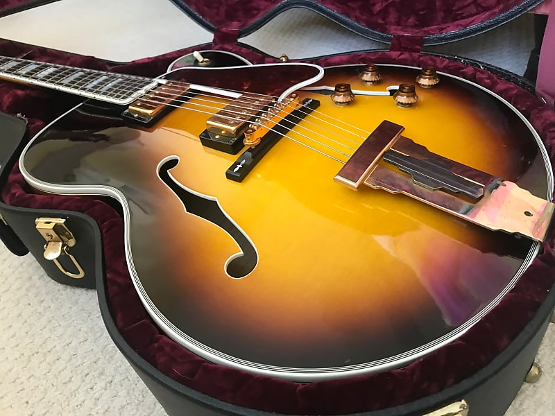 Gibson L-5: Does the model year of a James Hutchins signed L-5 matter?-l-51-jpg