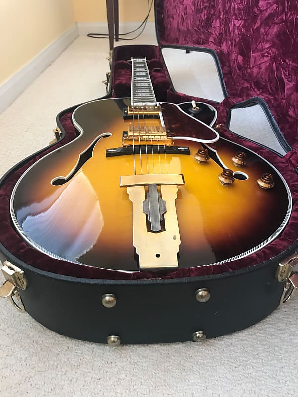Gibson L-5: Does the model year of a James Hutchins signed L-5 matter?-l-52-jpg
