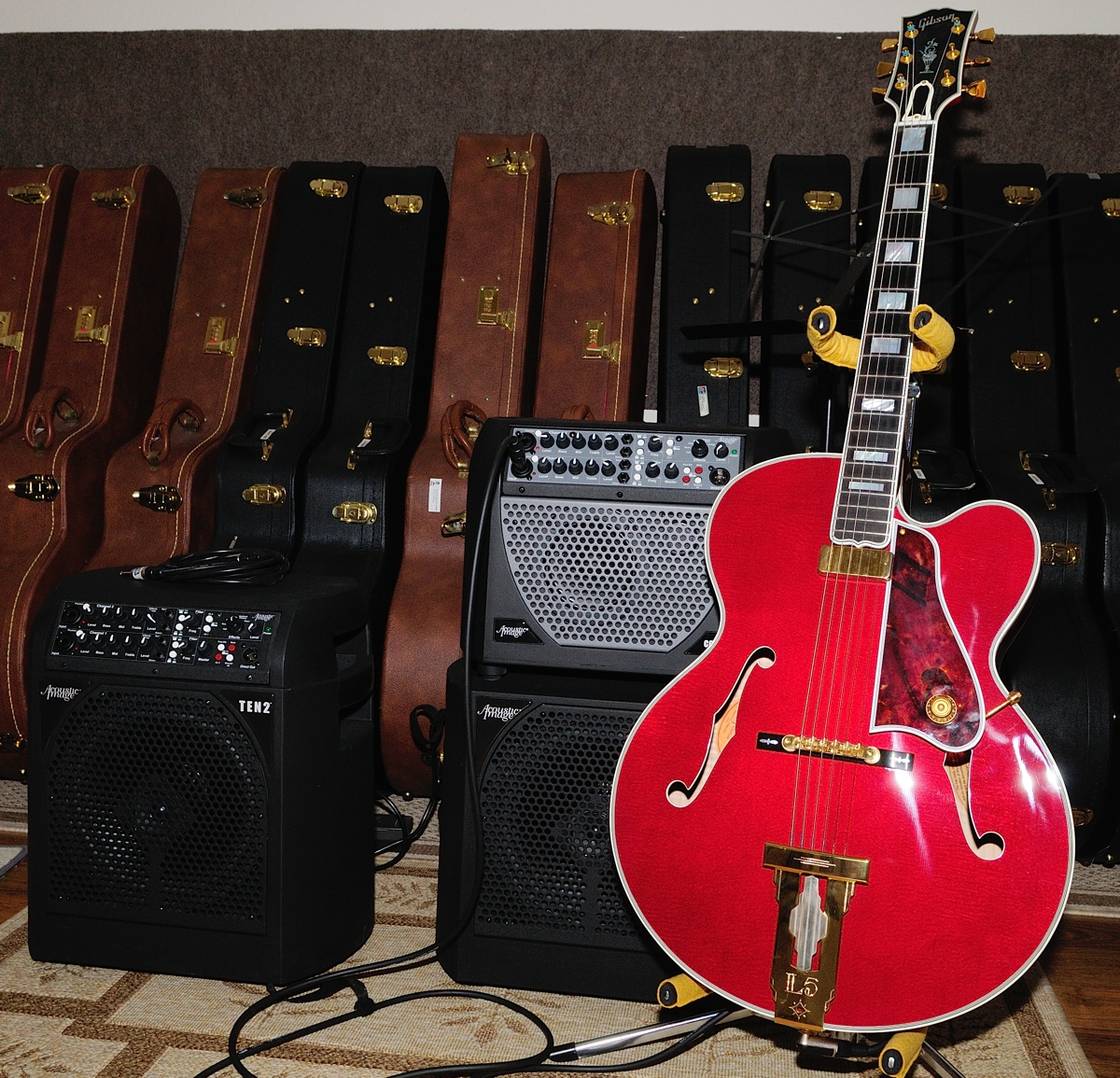 Your Gibson L-5 Choice-ai-corus-ten2-l5c-bjb-jpg