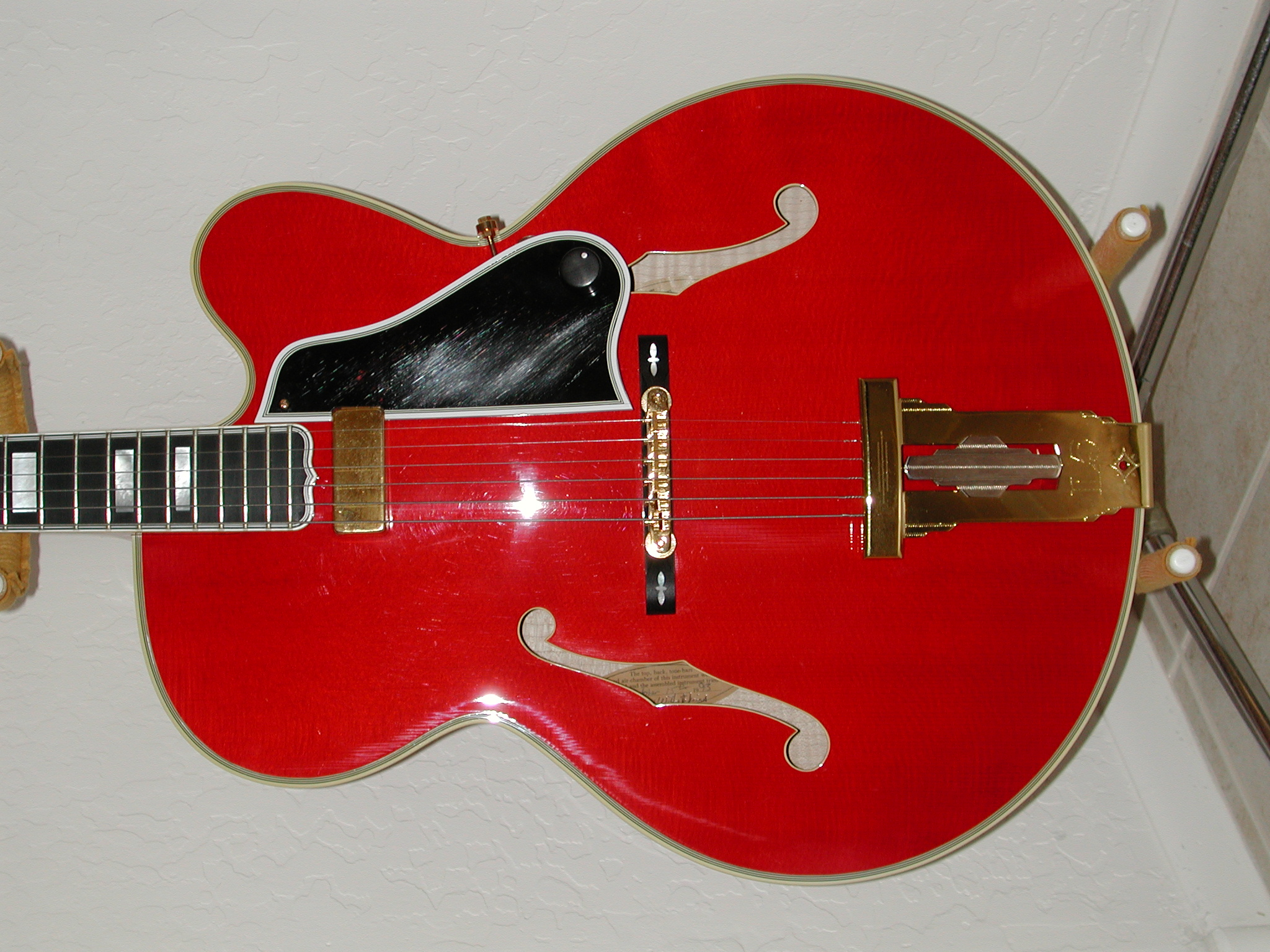 Your Gibson L-5 Choice-dscn3131-jpg
