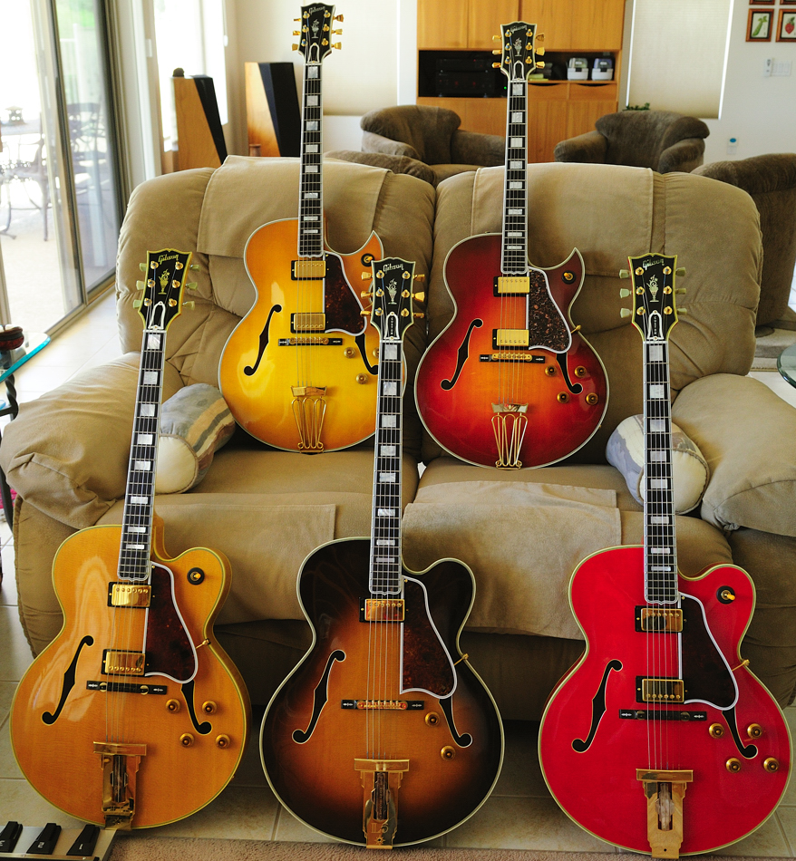 Your Gibson L-5 Choice-l-5-thin-1-jpg