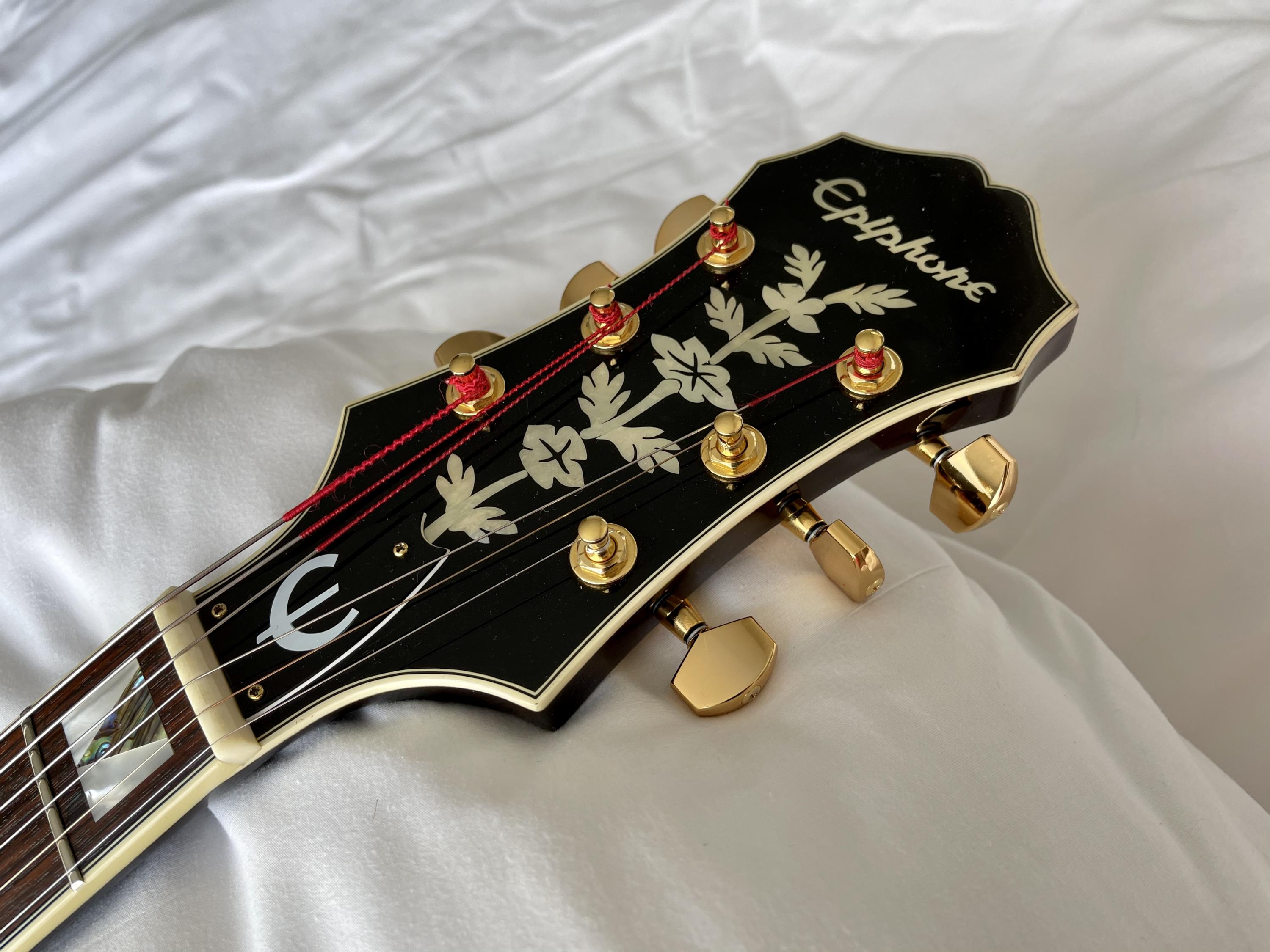 2003 Epiphone Emperor Regent Video added-b3f66056-6b29-4a81-8168-a498db64d42f-jpg
