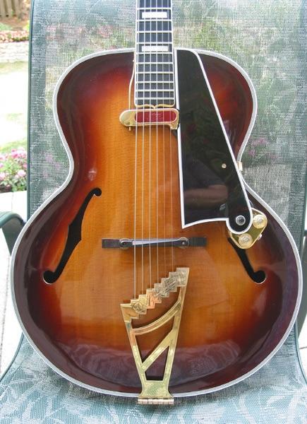 Your Gibson L-5 Choice-98ce12d9-215e-43ff-8a59-b9613fa39c47-jpeg