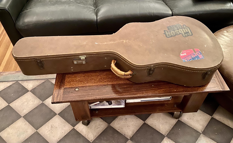 1988 Gibson ES-175–woohoo!-4e6df9d6-e136-4f92-af9c-f88e4f08d430-jpg