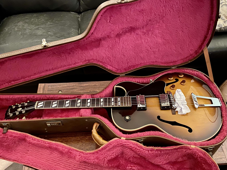 1988 Gibson ES-175–woohoo!-54112501-c09f-47bb-8b3f-0ba02f7a47df-jpg