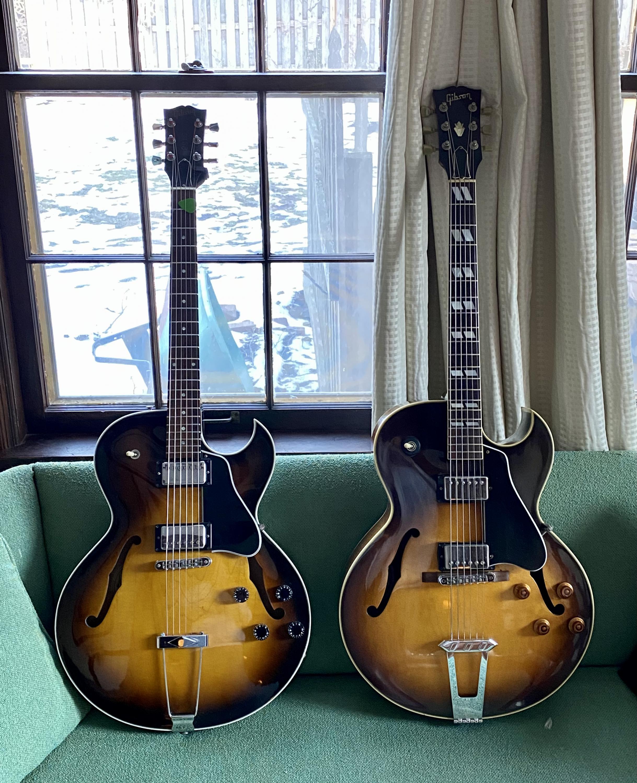1988 Gibson ES-175–woohoo!-37064795-03ea-44e1-9f51-92b7b6073541-jpg