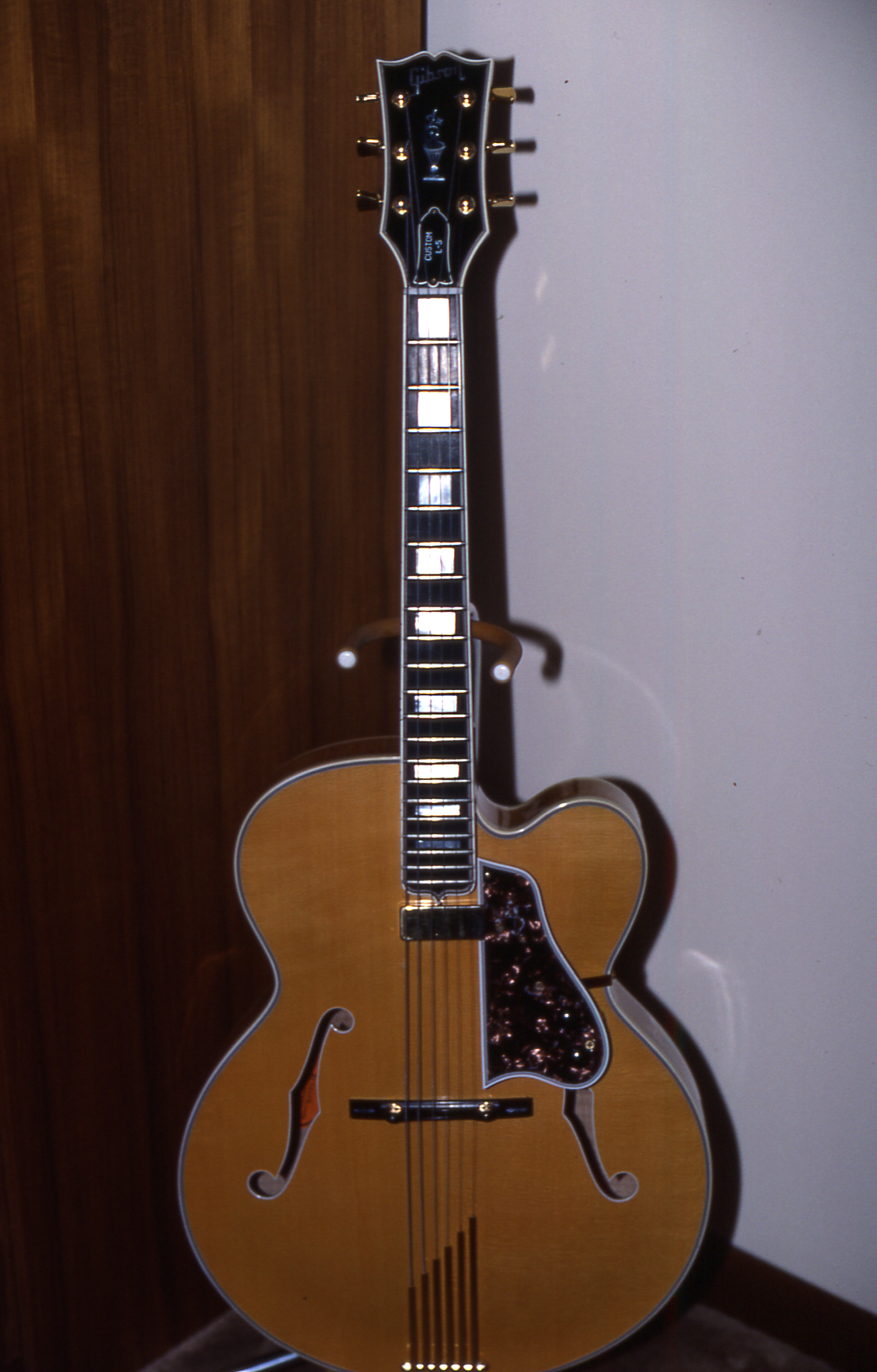 Thinline acoustic archtop?-front-2-jpg