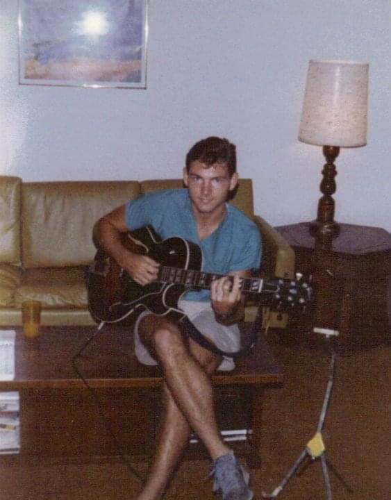 1988 Gibson ES-175–woohoo!-d6a45bd0-adc9-4e33-8daa-a7b6e5dcb105-jpeg