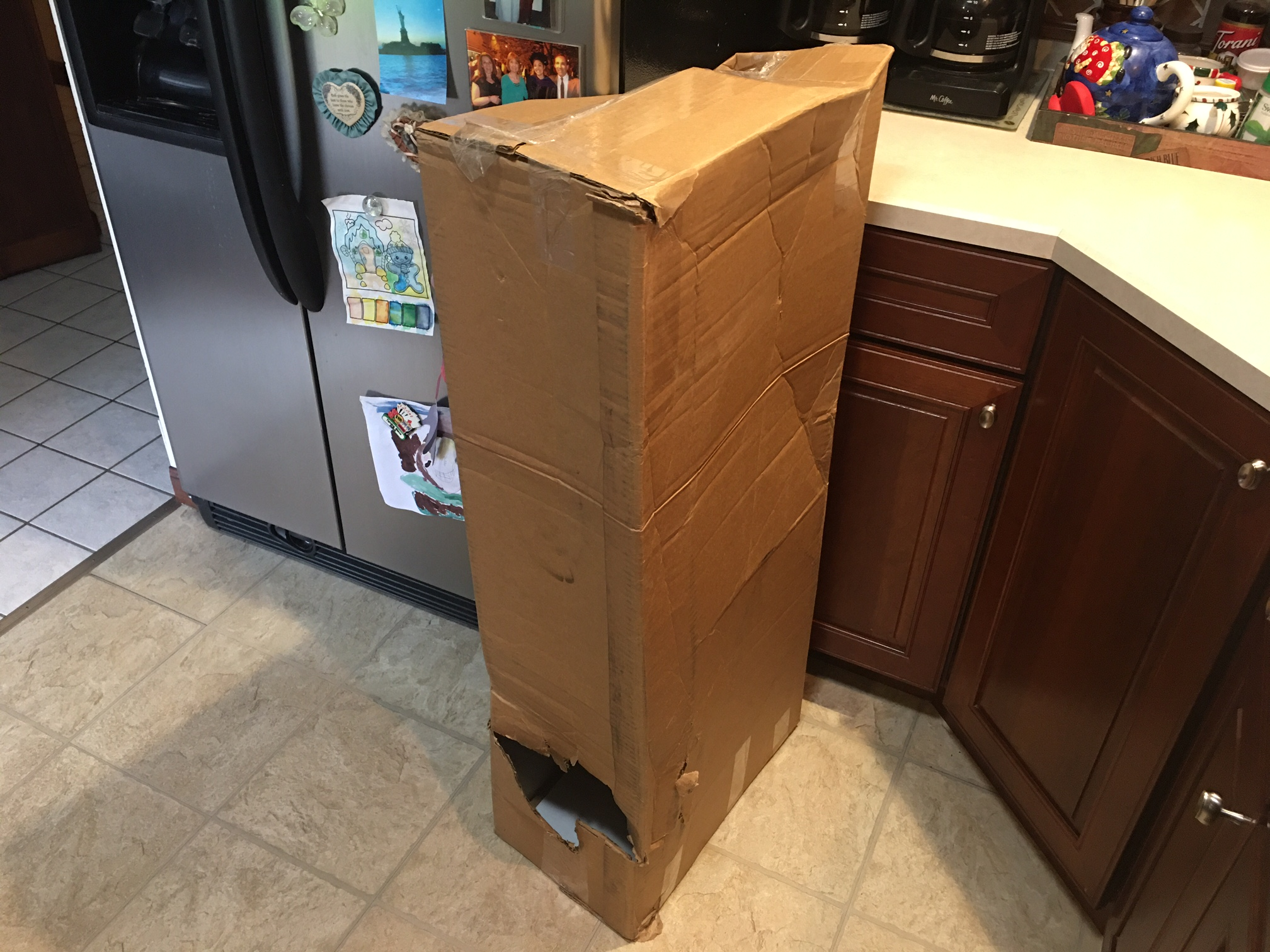 Off topic but shipping Fedex they Win. guitars too is my guess-box2-jpg