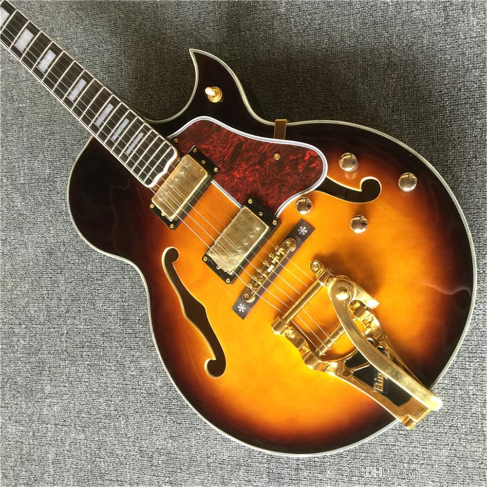 Is this a fake Gibson?-new-style-f-hollow-body-jazz-electric-guitar-jpg