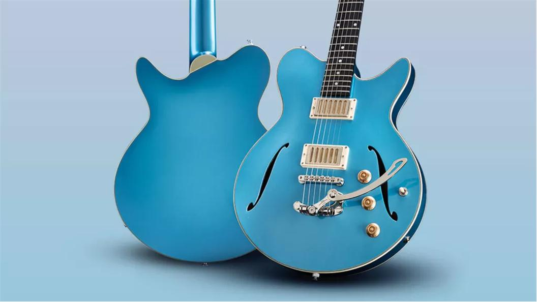 New Eastman Romeo, WDYT?-bluegit-jpg