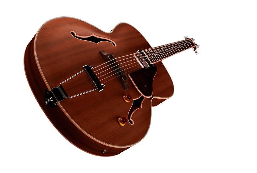 Thinline acoustic archtop?-harley-benton-custom-line-manhattan-standard-73945-jpg