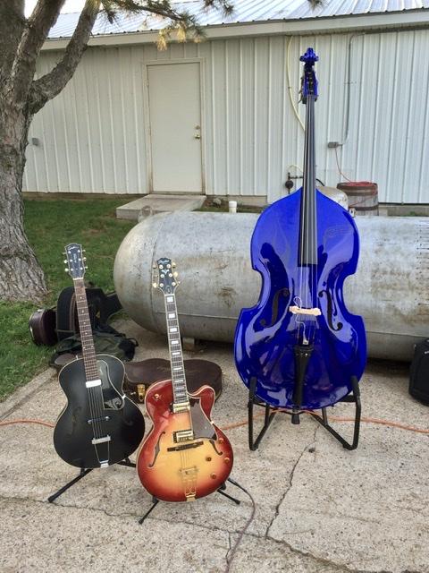 RIP Gibson Archtop guitar-8437d2e9-ef6c-408e-9508-f6bd693c225f-jpeg
