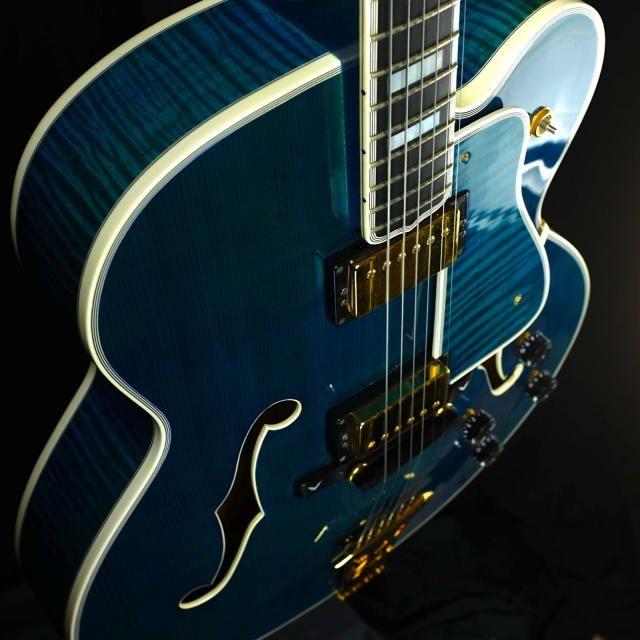 Green Heritage JS?-blue-2-jpg