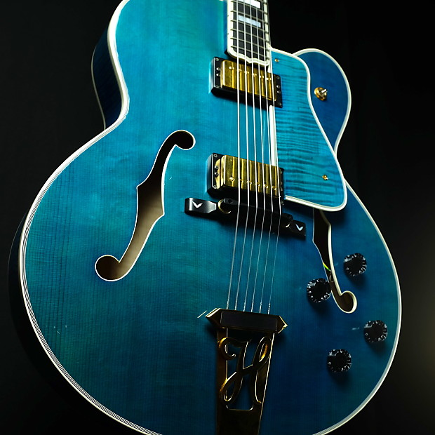 Green Heritage JS?-blue-se-jpg