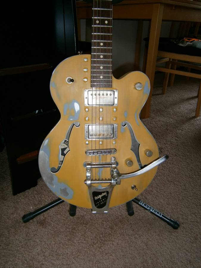 Gizmos-normandy-metal-archtop-jpg