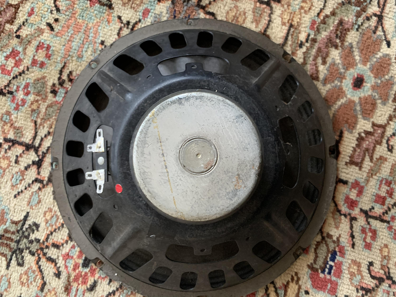Can someone ID this speaker?-8c29a0c3-6a23-4c2e-8019-b6119a0f3127-jpg