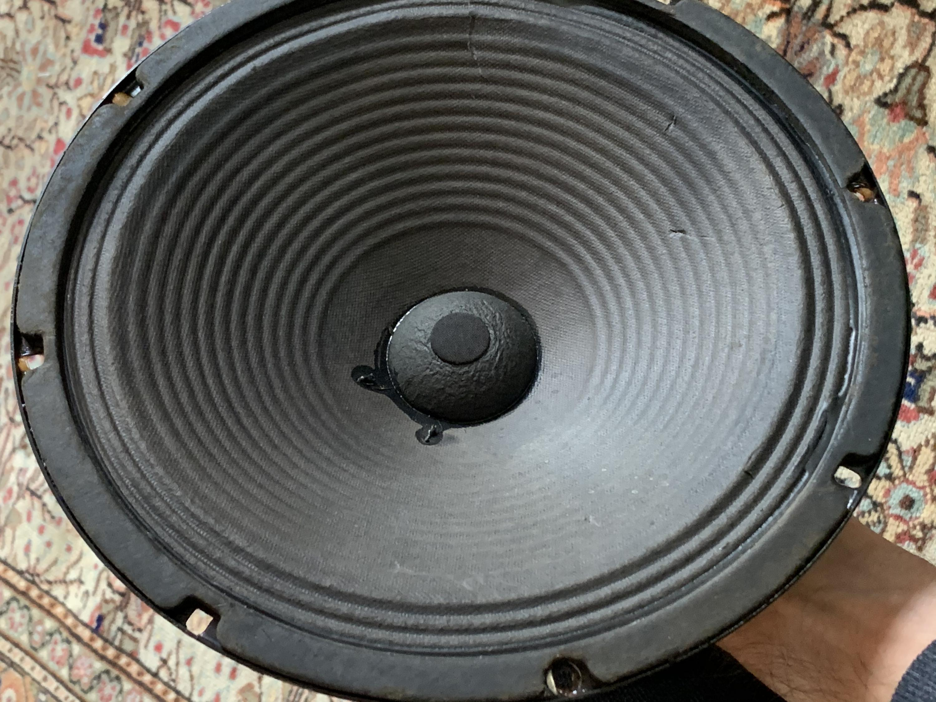 Can someone ID this speaker?-493ed9e5-0480-4d97-944d-888a6cb8014f-jpg
