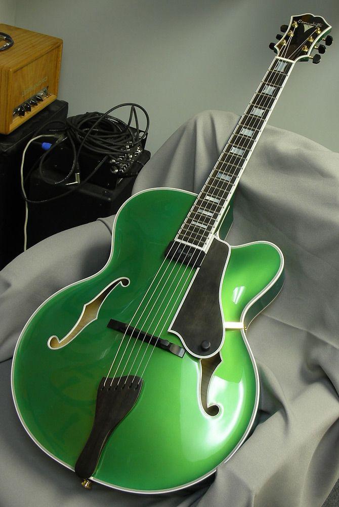 Green Heritage JS?-5a7663f9f190baaa1a50b884685ad989-jpg