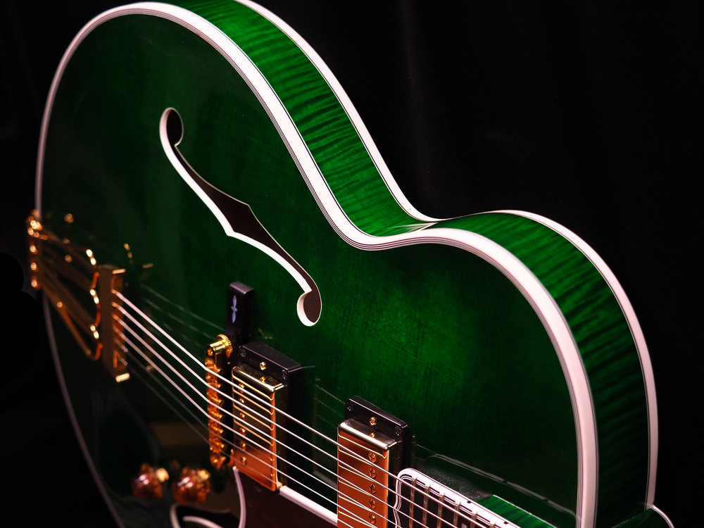 Green Heritage JS?-p4020025-jpg