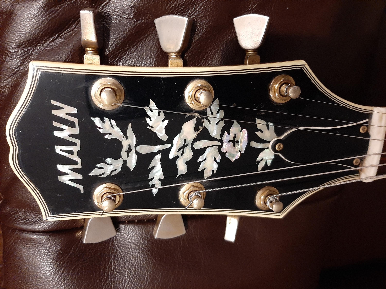 Japanese MANN Howard Roberts guitar (Ibanez 2453 ?)-20210123_205324-jpg