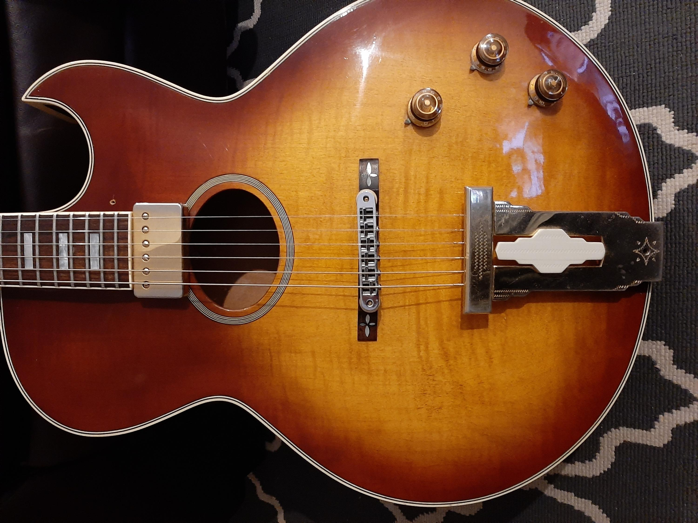 Japanese MANN Howard Roberts guitar (Ibanez 2453 ?)-20210123_212420-jpg