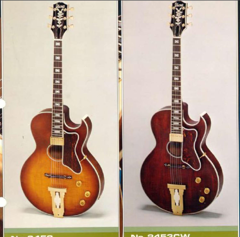 Japanese MANN Howard Roberts guitar (Ibanez 2453 ?)-ibanez-1976-howard-roberts-2453-2-png