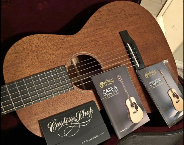 Retail therapy...bought a Martin 000-ce3dc686-4631-4d93-8c13-dc8f3da1b128-jpeg