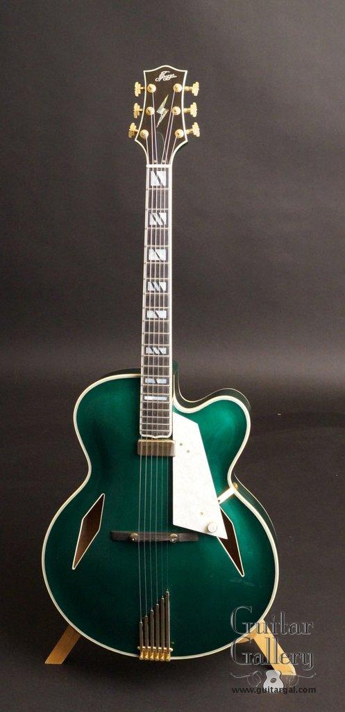 Green Heritage JS?-triggs-bluediamond-03-1-jpg