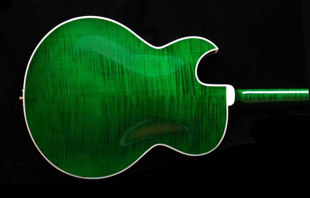 Green Heritage JS?-p4020038-jpg