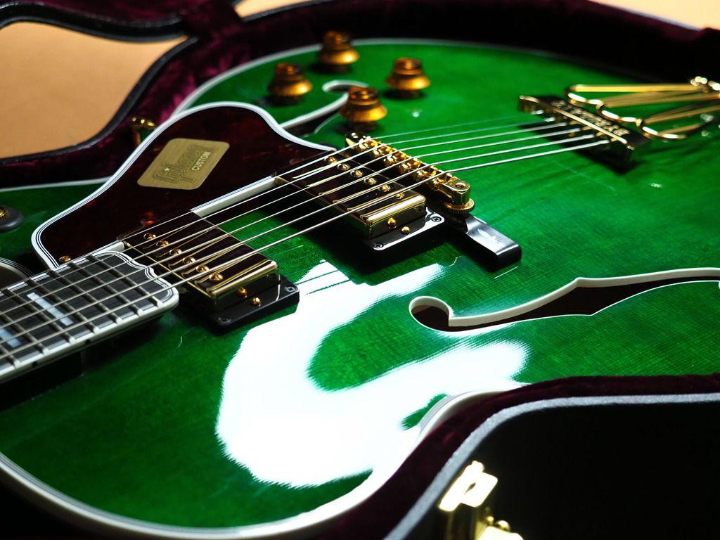 Green Heritage JS?-p4020052-jpg