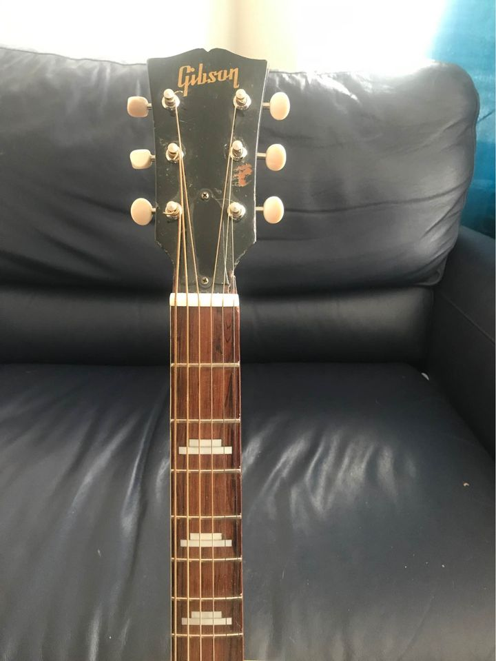 Gibson L-50-142280303_10158983386695996_4857946417451284636_o-jpg