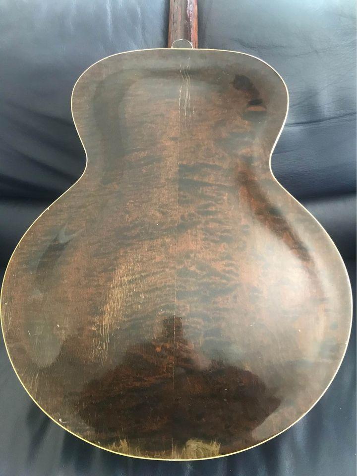 Gibson L-50-142915375_10158983386725996_5171460501092031087_o-jpg