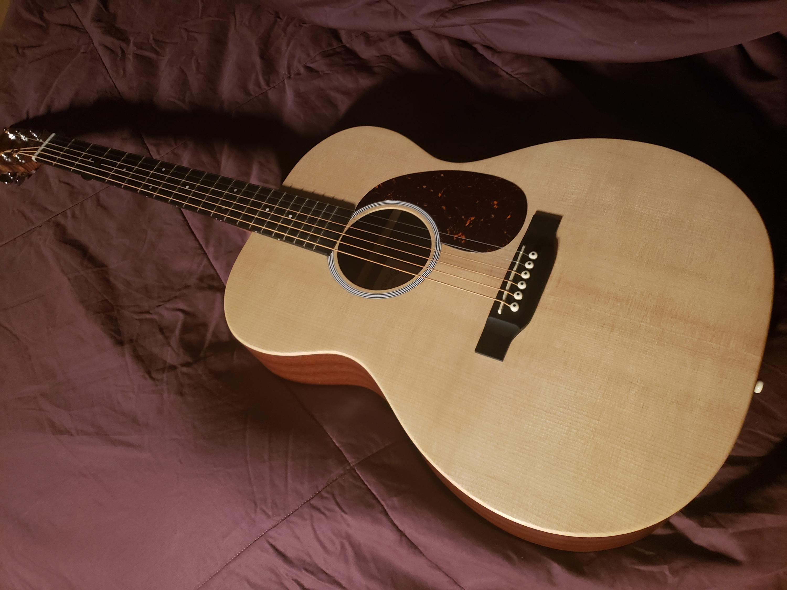 Retail therapy...bought a Martin 000-20210125_070706-jpg