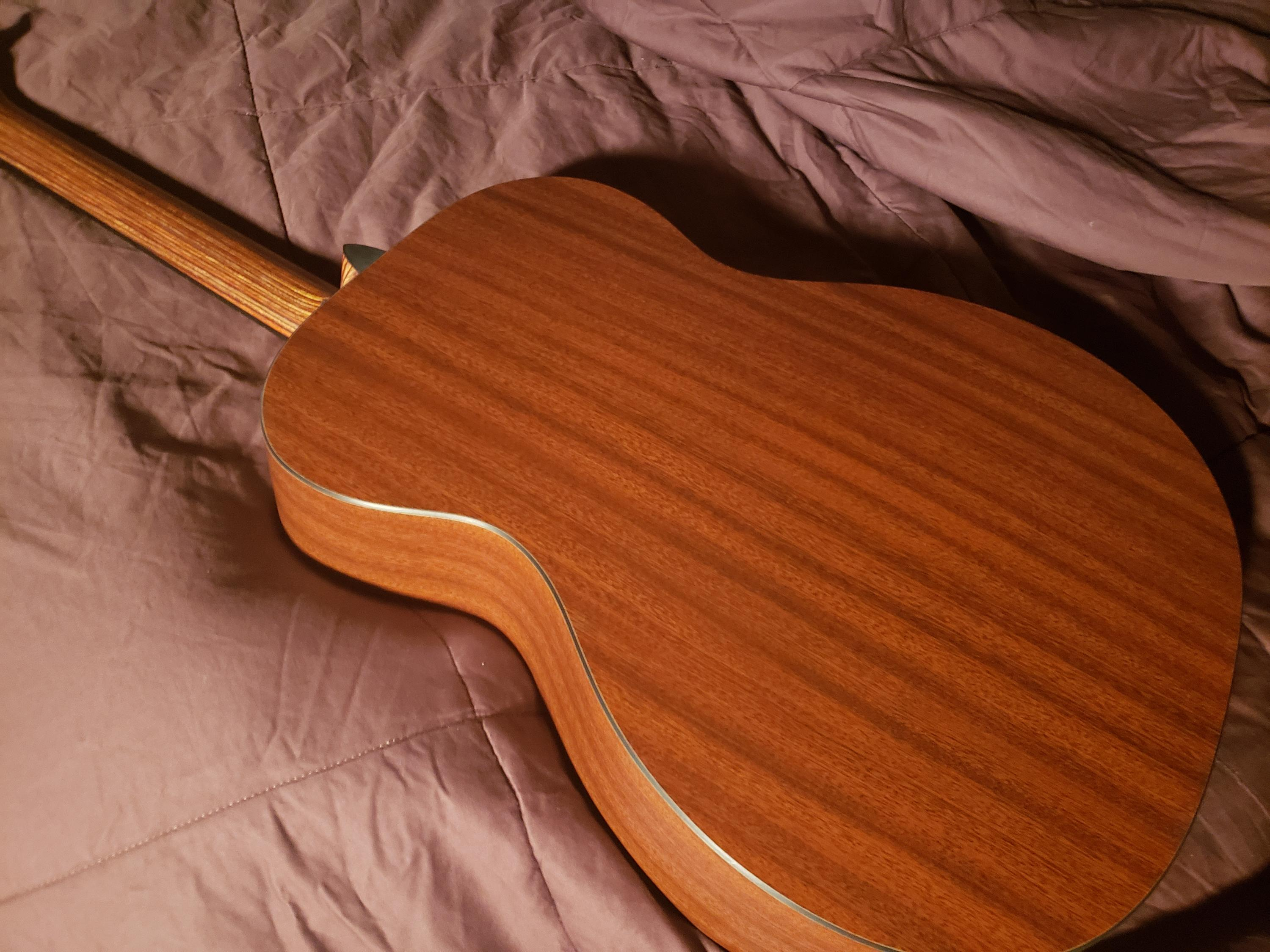 Retail therapy...bought a Martin 000-20210125_070723-jpg