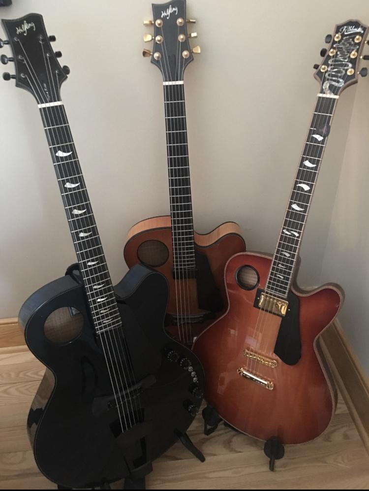 Ribbecke Guitars-2d0506c2-f988-470b-9d4c-334827a6d0e6-jpeg