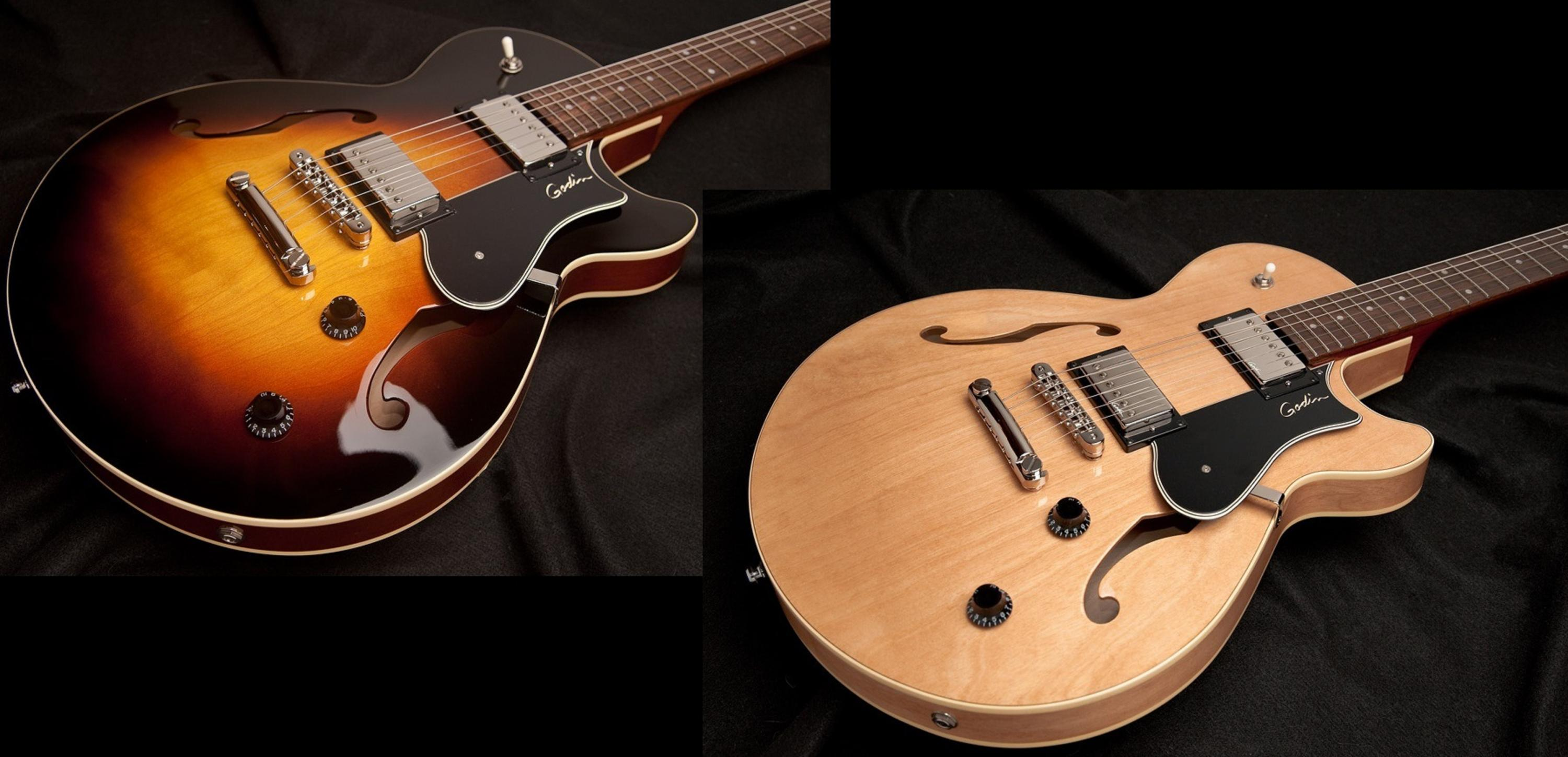 Thinking about upgrading my Montreal Premiere ... maybe-godin-montreal-premiere-x-2-jpg