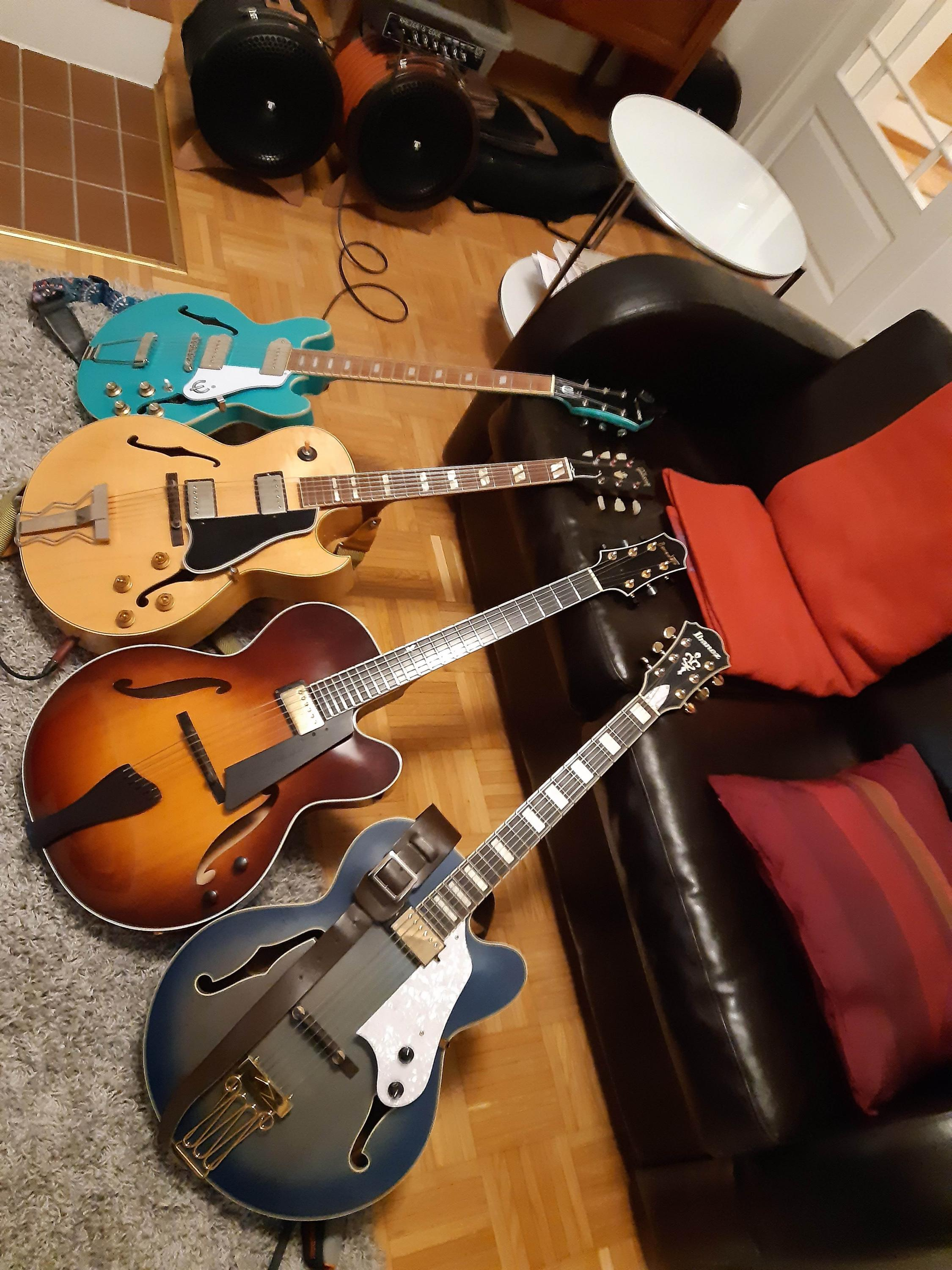 """Getting the """"most woody/hollow"""" sound out of electric archtop?-toob-jazz-testing-2101-jpg"""