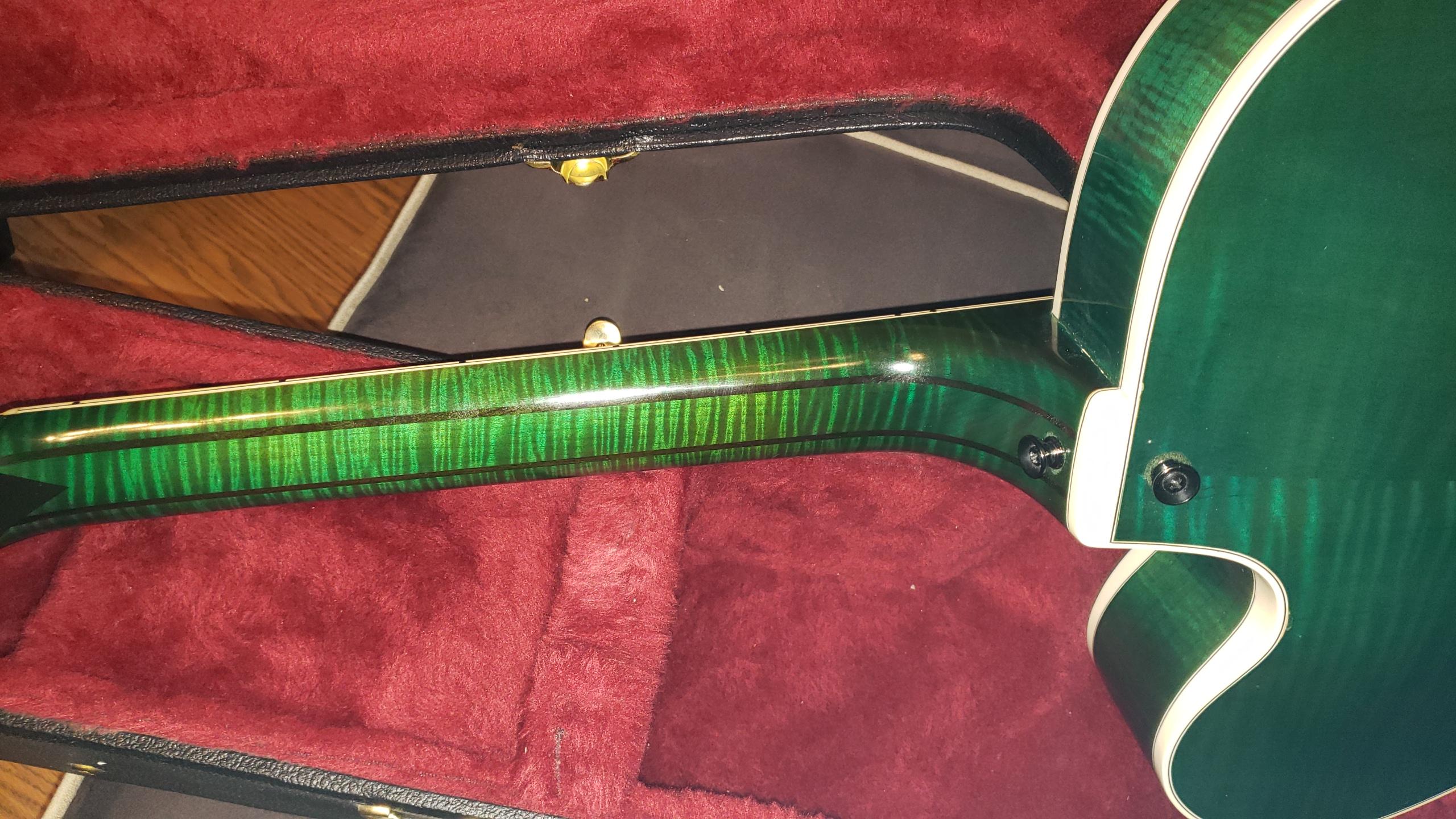 Green Heritage JS?-20210127_211239-jpg