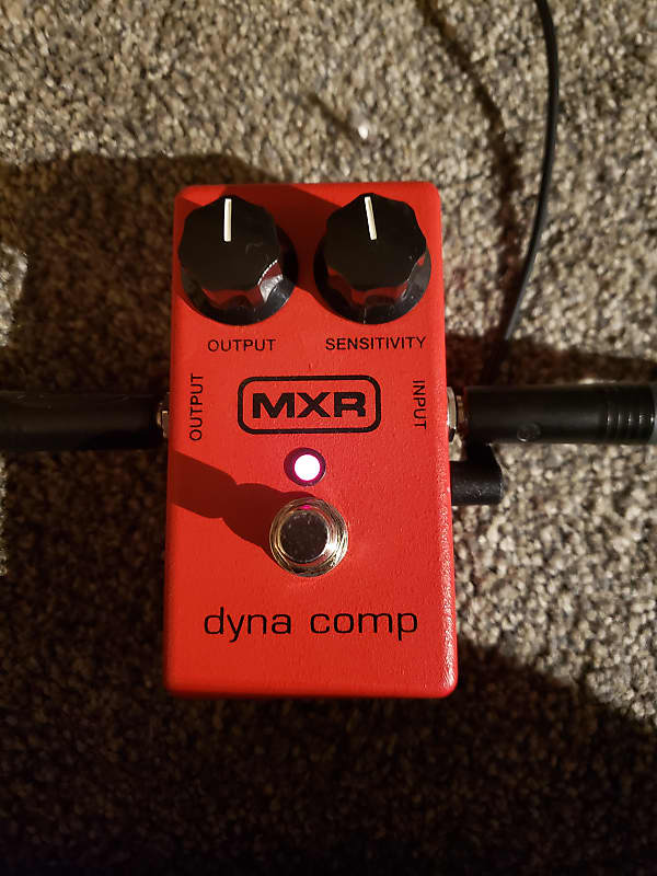 That don't compress me much-mxr-jpg