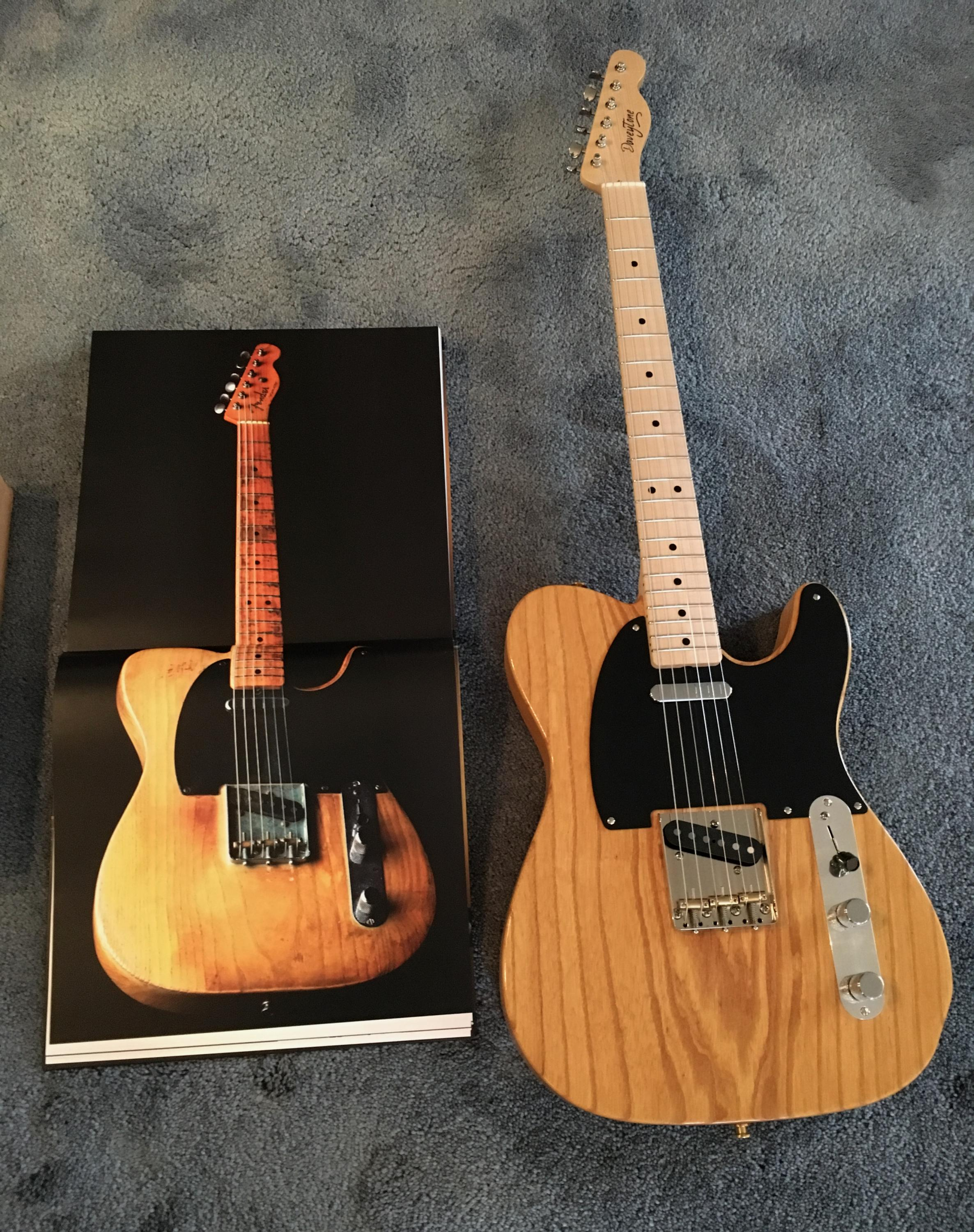 Telecaster Love Thread, No Archtops Allowed-img_0076-1-jpg