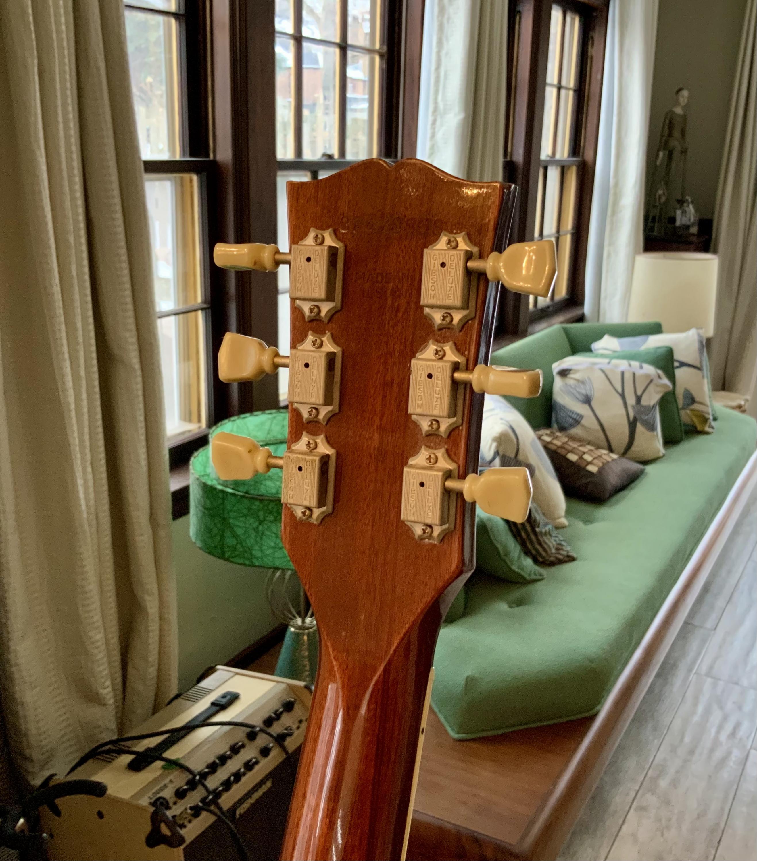 Necks of the mahogany era ES-175s-8c55be00-d488-4ed0-8d6f-31f200dfed7f-jpg